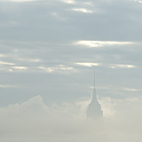 ESB in the clouds